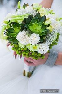 """dobra strona Przede wszystkim, tradycyjnie, cały czas dużym zainteresowaniem charakteryzują się dekoracje weselne wykonane z żywych kwiatów.  Czy zajmują Cię podobne zagadnienia? Jeśli tak, to  <a href=""""http://andragog.edu.pl/kierunki-studiow/9-kierunki/97-pedagogika-opiekunczo-wychowawcza-z-poradnictwem-mlodziezowym-i-rodzinnym"""">jeszcze więcej</a> tego typu postów stworzono na naszej nowej stronie. Namawiamy!</p> <p>Są klasyczne i pasują do każdej stylistyki, a różnorodny wybór różnego rodzaju gatunków sprawia, że z powodzeniem można wybrać te, które są stosowne dla ogólnej koncepcji wesela, dlatego sprawdź. Na przykład, jeśli kolorem przewodnim wesela jest różowy, znakomicie sprawdzą się dekoracje kwiatowe przygotowane z kwiatów w takiej samej tonacji kolorystycznej, przykładowo z piwonii bądź róż. </p> <p><!--entry--></p> <p>W dodatku, warto dodać nieco gipsówki, jaka będzie rzeczywiście uroczym dopełnieniem kompozycji.</p> <p>Aby jakiekolwiek omówienie było uznane za godne uwagi, powinno posiadać merytoryczną treść. Jeśli chciałbyś ją uzyskać, kliknij tu i  zdobądź cenne szczegóły (<a href=""""https://drlaptop.pl/jak-poradzic-sobie-ze-spamem-na-firmowych-skrzynkach-pocztowych/"""">https://drlaptop.pl/jak-poradzic-sobie-ze-spamem-na-firmowych-skrzynkach-pocztowych/</a>).</p> <p>Modne są obecnie głównie kule [TAG=kwiaty"""