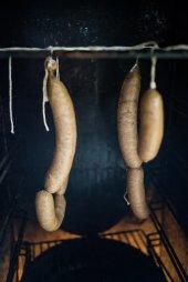 najlepsze przetwory mięsne w Polsce