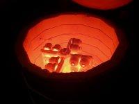 Obróbka cieplna