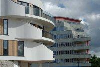 zobacz oferty na mieszkania we Wrocławiu