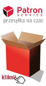 patronservice.pl