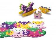 Mata piankowa – puzzle